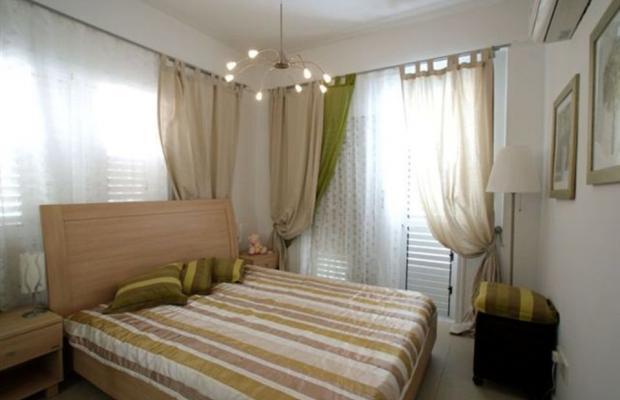 фото отеля 3 Br Villa Di - Chg 8887 изображение №5