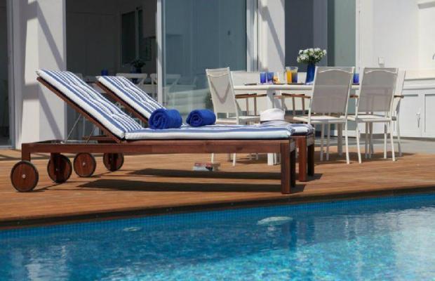 фотографии 5 Br Villa Eponine - Chg 8917 изображение №20