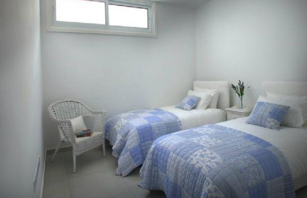фото отеля 5 Br Villa Eponine - Chg 8917 изображение №5