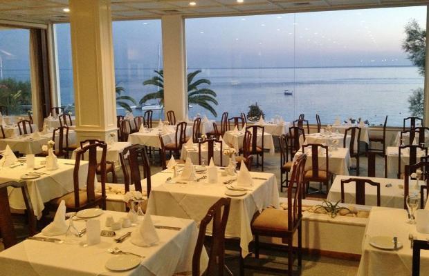 фотографии отеля Grecian Sands Hotel изображение №39