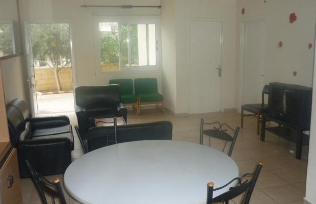 фото Latsia Budget Residences изображение №22