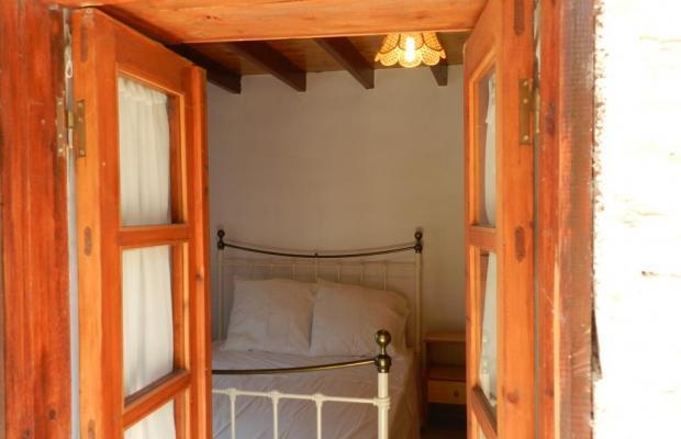 фотографии отеля Liakoto изображение №7