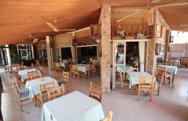 фото отеля Boronia изображение №17