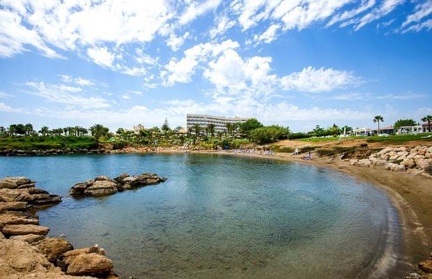фото отеля Crystal Springs Beach Hotel изображение №5