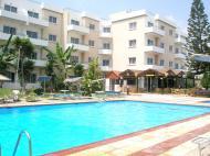 DebbieXenia Hotel Apartments, 3*
