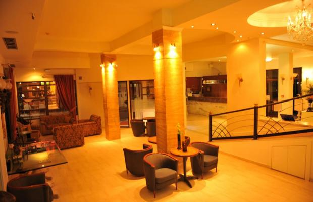 фото отеля Edelweiss изображение №9