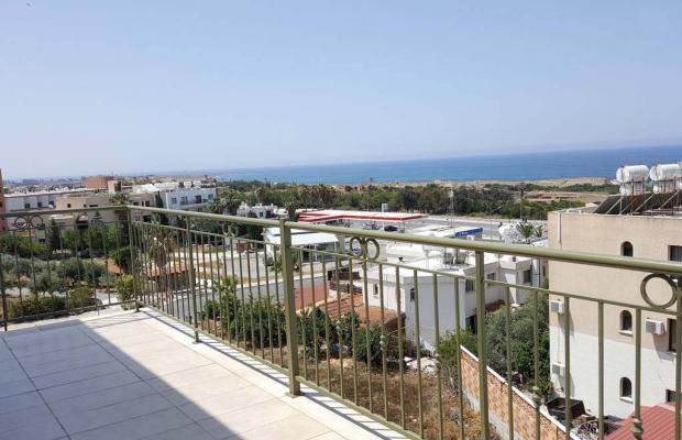фото отеля Danaos изображение №49