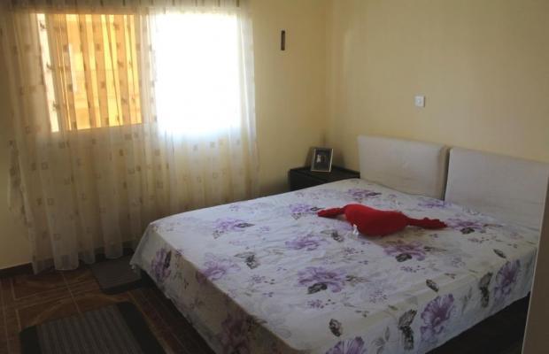 фотографии отеля Danaos изображение №27