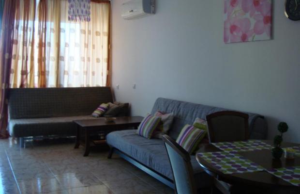 фотографии отеля Danaos изображение №19