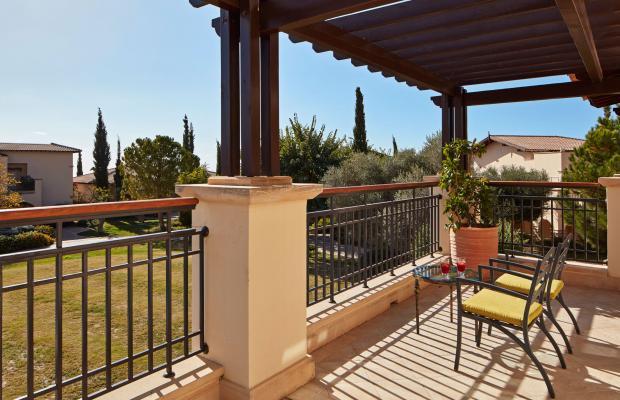 фото Aphrodite Hills Resort изображение №6