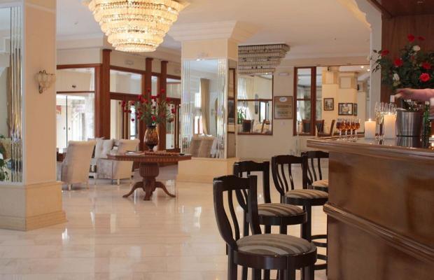 фотографии отеля Famissi изображение №39