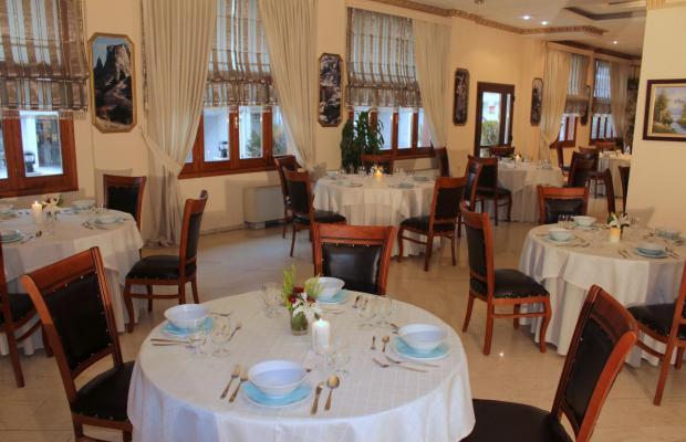 фото отеля Famissi изображение №25