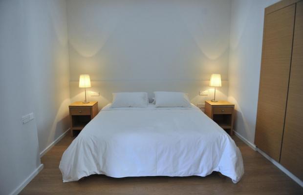 фото отеля E Hotel Spa & Resort  изображение №9