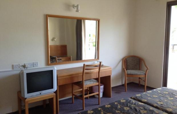 фото отеля Harry`s Hotel изображение №17