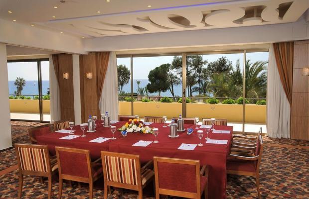 фотографии отеля Elias Beach Hotel изображение №27