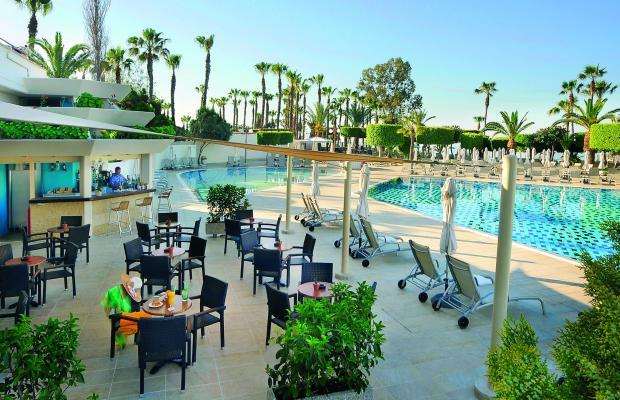 фотографии Elias Beach Hotel изображение №20