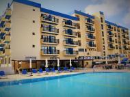 Kapetanios Bay Hotel, 3*