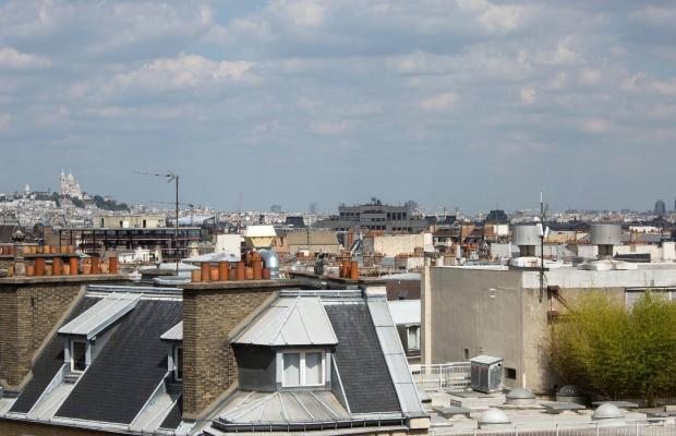 фотографии Le Littre изображение №28
