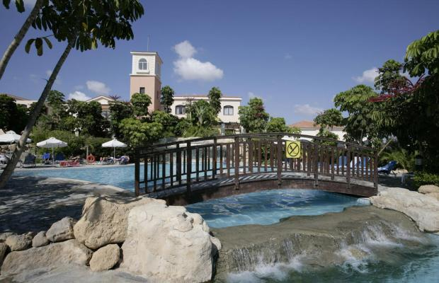 фото отеля Avanti Village Holiday Resort изображение №17
