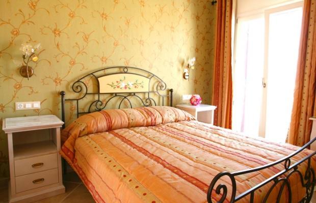 фото отеля Ariadne Hotel изображение №13