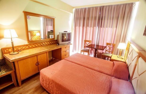 фото Estella Hotel and Apartments изображение №30