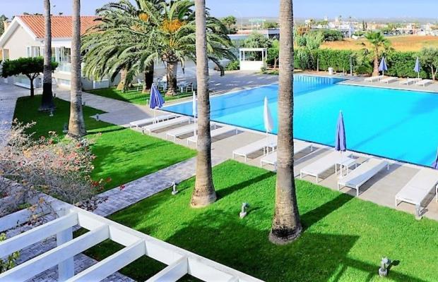 фото Mon Repos Design Hotel изображение №26