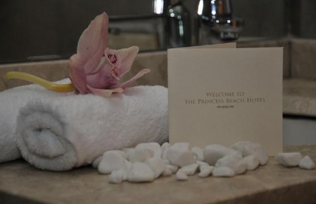 фото Princess Beach Hotel (ex. Louis Princess Beach) изображение №18
