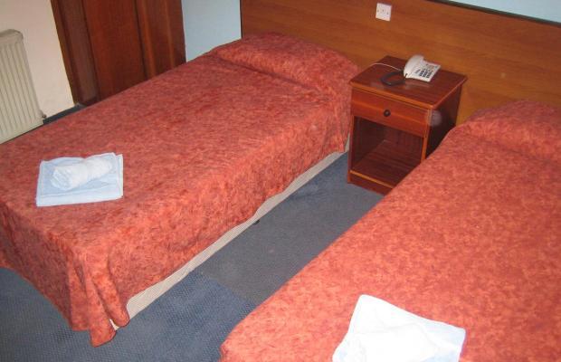 фото отеля Onisillos изображение №9