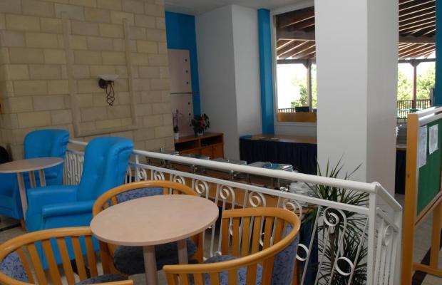 фото Maistros Hotel Apartments изображение №18