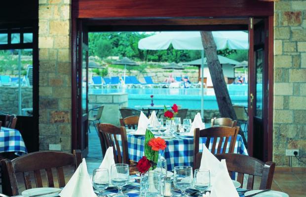 фотографии Basilica Holiday Resort изображение №16