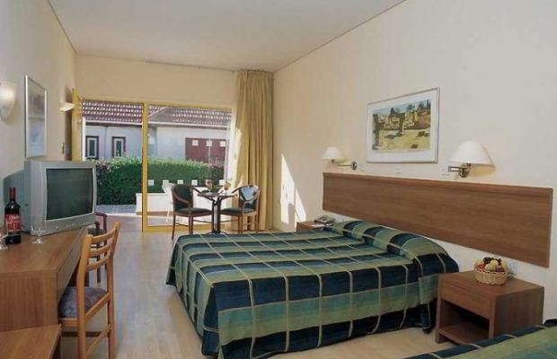 фотографии отеля Faros Holiday Village изображение №3