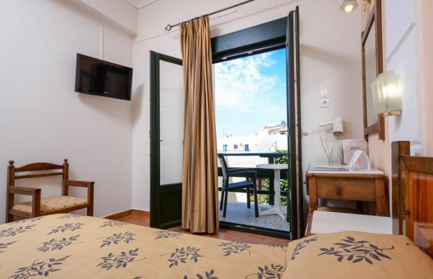 фото отеля Coronis изображение №9