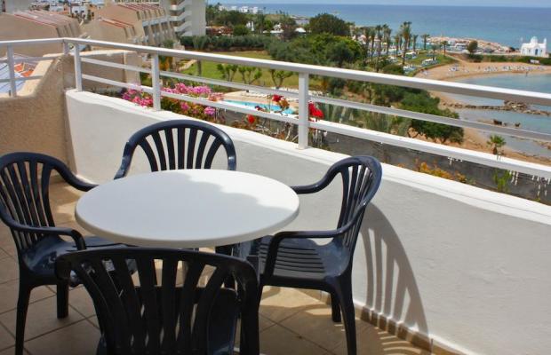 фотографии MyroAndrou Hotel Apartments изображение №20