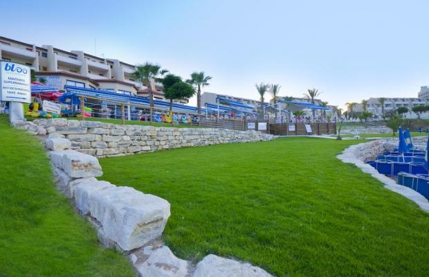 фото отеля MyroAndrou Hotel Apartments изображение №9