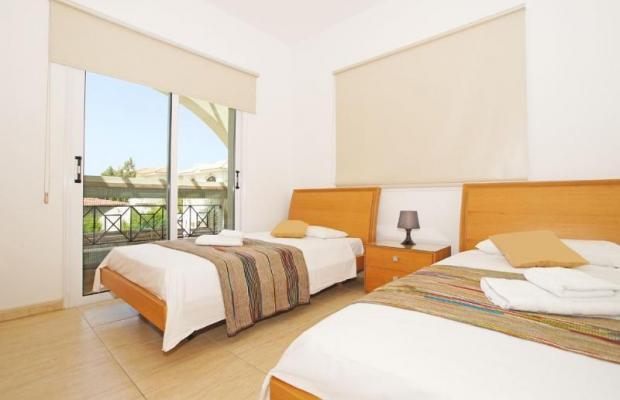 фото отеля Villa Rose изображение №17