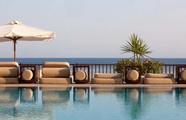 фото отеля Londa Beach изображение №21