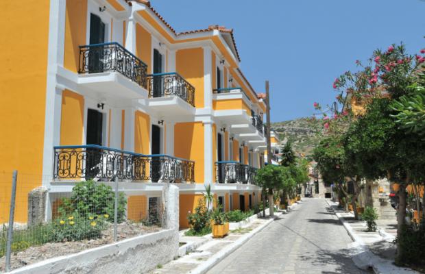 фото отеля Labito Hotel изображение №5