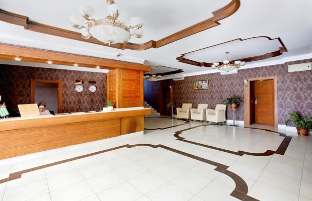 фото отеля Райда изображение №5