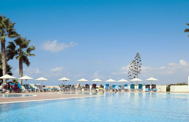 фото отеля Cynthiana Beach изображение №5