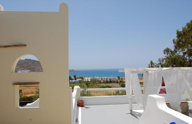 фото отеля Marcos Beach изображение №21
