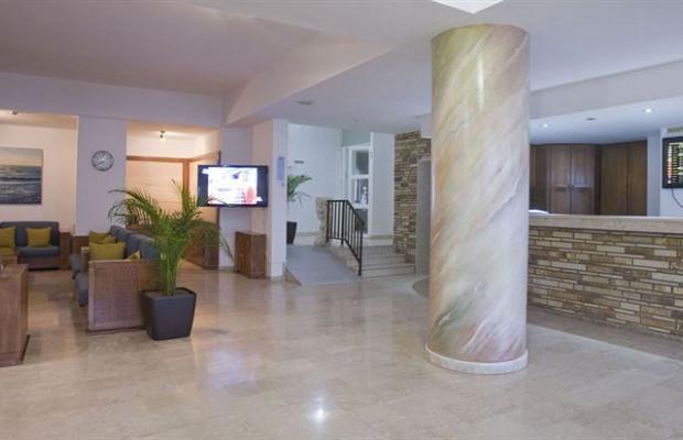 фото Vrissaki Hotel Apartments (ex. Trizas Hotel Apartments) изображение №14