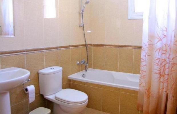 фото отеля Nissi Elena изображение №17