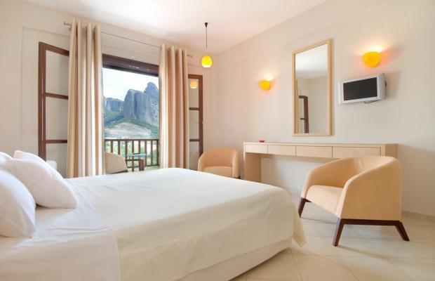 фото отеля Meteora Hotel изображение №73