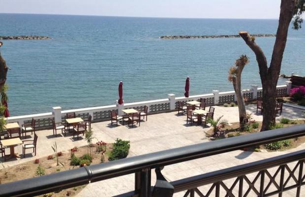 фото отеля Aquarius Beach изображение №5