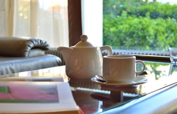 фото отеля Acropol изображение №25