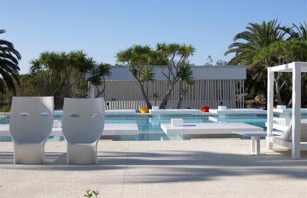 фото отеля Atlantica So White Club Resort (ех. So White Boutique Suites) изображение №33