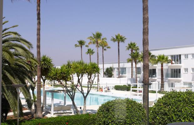 фото отеля Atlantica So White Club Resort (ех. So White Boutique Suites) изображение №25