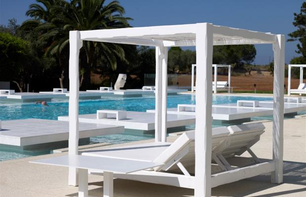 фотографии Atlantica So White Club Resort (ех. So White Boutique Suites) изображение №24