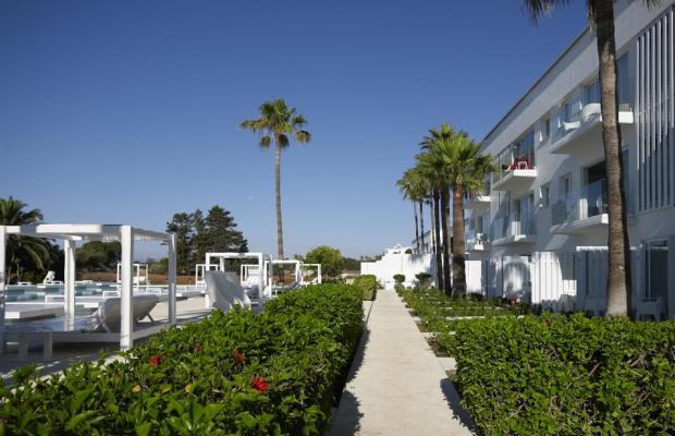фотографии Atlantica So White Club Resort (ех. So White Boutique Suites) изображение №8