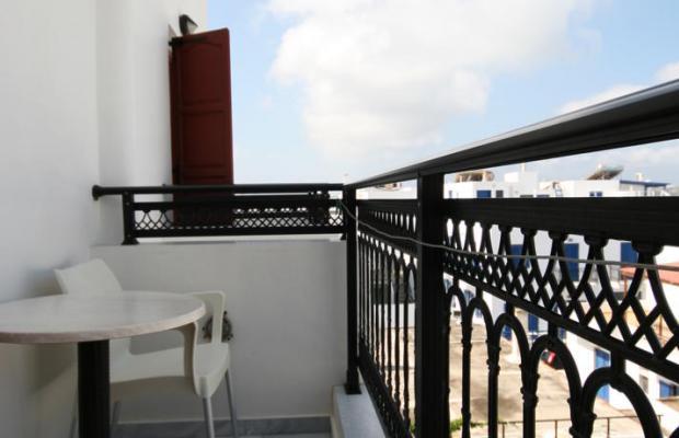 фото отеля Iliovasilema изображение №41